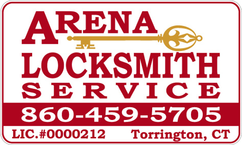 Arena Locksmith Service Commercial Locksmith Torrington CT